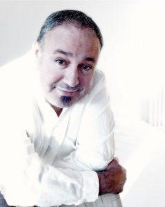 Nino Díaz