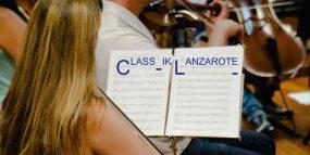 Class_ik-Lanzarote