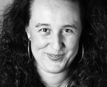Marta Fiol