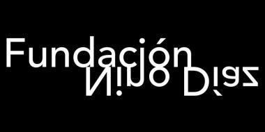 presentacion_fnd