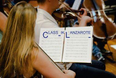 Class_ik Lanzarote