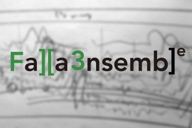 Falla Ensemble