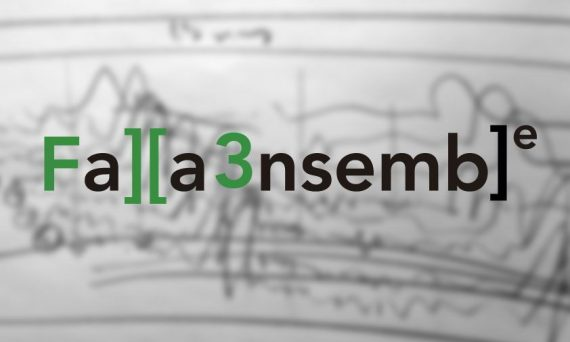 Falla-ensemble