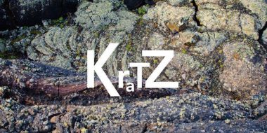 Kratz