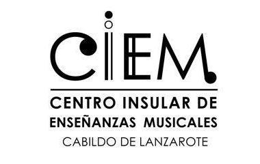 Centro Insular de Enseñanzas Musicales