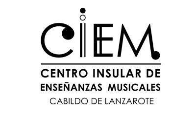 Insular Center for Music Teaching