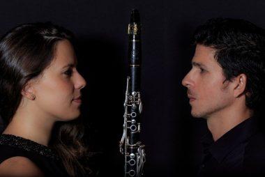 Laura Sánchez & Iván González