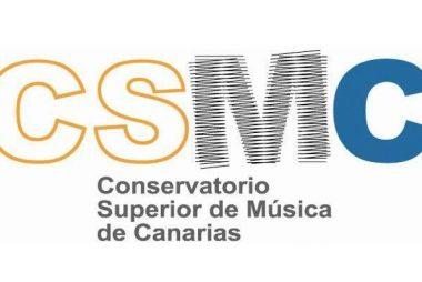 Conservatorio Superior de Música de Canarias