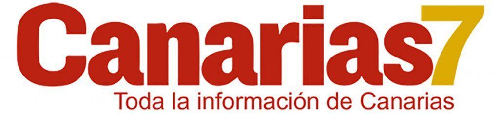 El Cabildo prevé 73.110 euros de subvenciones culturales