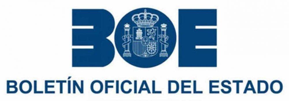 Resolución de 21 de febrero de 2018, de la Dirección General de los Registros y del Notariado, por la que se inscribe en el Registro de Fundaciones la Fundación Nino Díaz