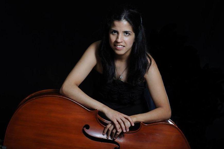 Paula Hernández Dionis
