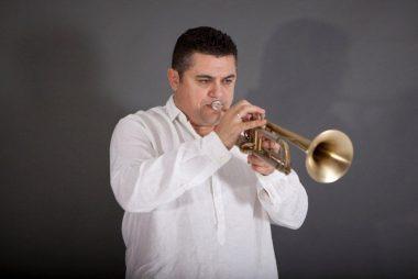 Chano Gil