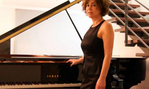 Evelia Rodríguez