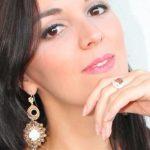 Elisandra Pérez Melián