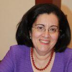 Rosario Álvarez